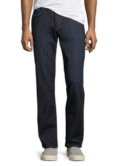 Joe's Jeans The Classic Straight-Leg Jeans