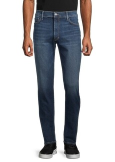 Joe's Jeans The Dean Slim & Tapered Jeans