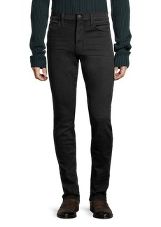 Joe's Jeans The Dean Slim Tapered Jeans