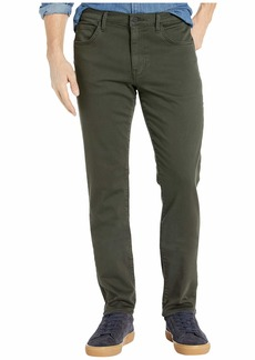 Joe's Jeans The French Terry Asher Slim Fit