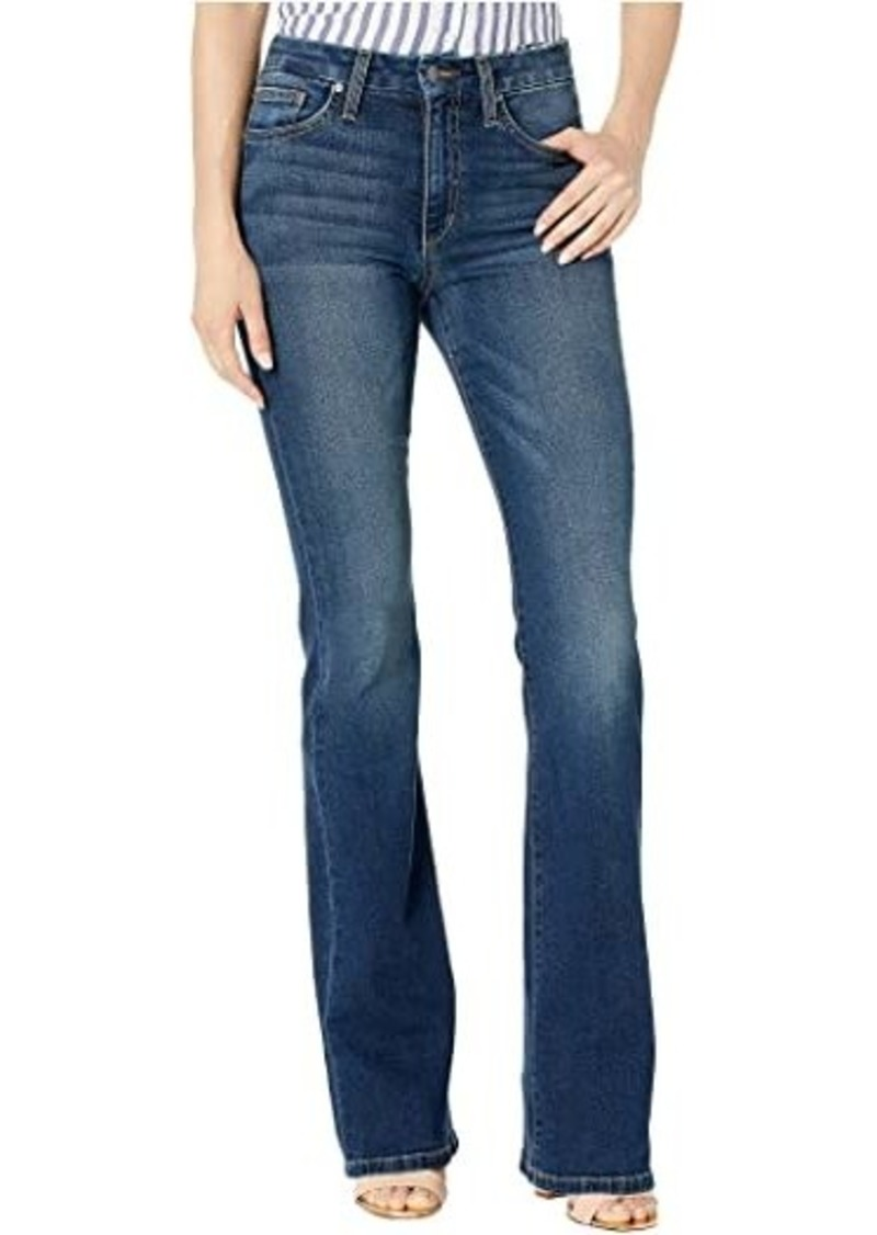 Joe's Jeans The Hi (Rise) Honey Bootcut in Stephaney