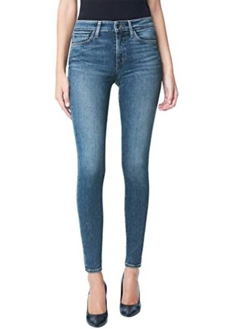 Joe's Jeans The Icon Full-Length