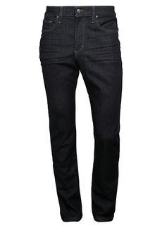 Joe's Jeans The Kinetic Slim Fit Jeans