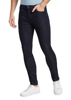 Joe's Jeans The Legend Lowell Skinny Jeans