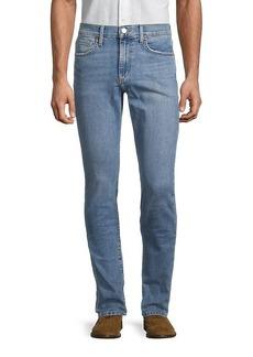 Joe's Jeans The Legend Skinny Jeans