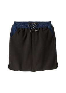 Joe's Jeans The Markie Skirt (Big Kids)