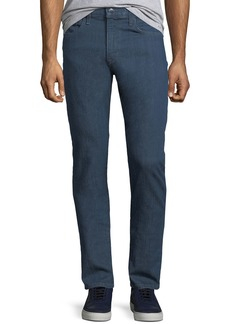 Joe's Jeans The Slim Fit Borland Jeans