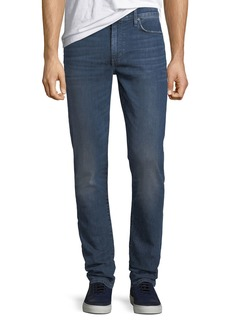 Joe's Jeans The Slim Fit Caden Jeans