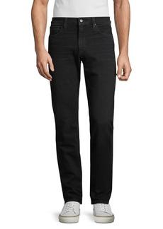 Joe's Jeans The Slim-Fit Ezekiel Jeans