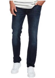 Joe's Jeans The Slim Fit in Izaak