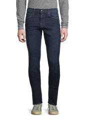 Joe's Jeans The Slim-Fit Jeans