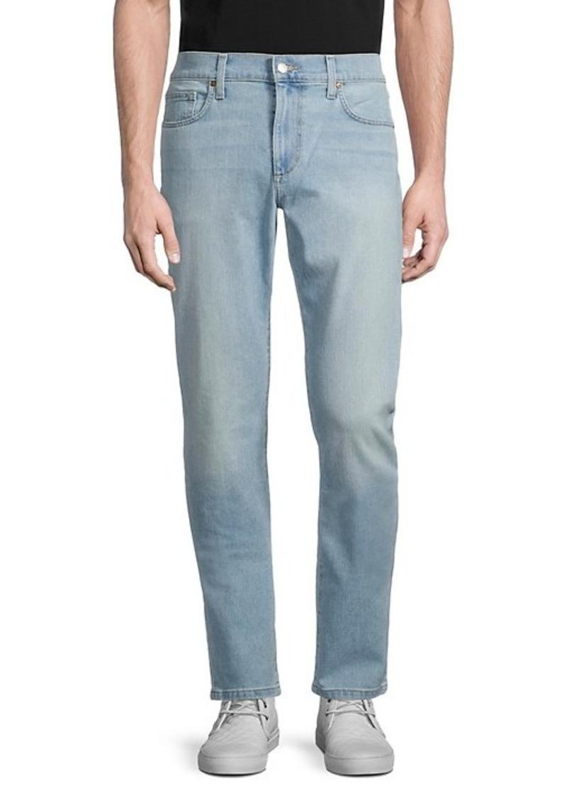 Joe's Jeans The Slim Fit Jeans