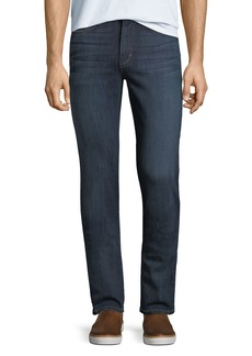Joe's Jeans The Slim Fit Straight-Leg Jeans