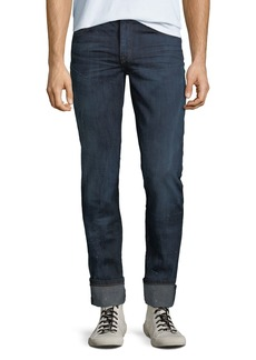 Joe's Jeans The Slim Fit Williams Jeans