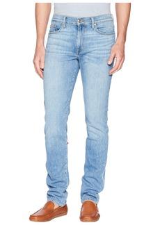 Joe's Jeans The Slim in Avery