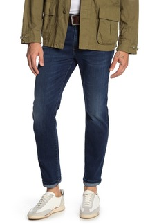 Joe's Jeans The Slim Leg Jeans