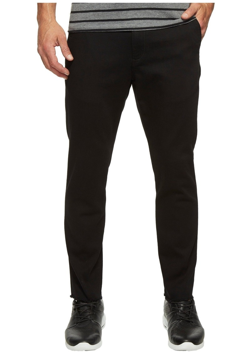 8a827742 On Sale today! Joe's Jeans The Soder Slim in Belfort