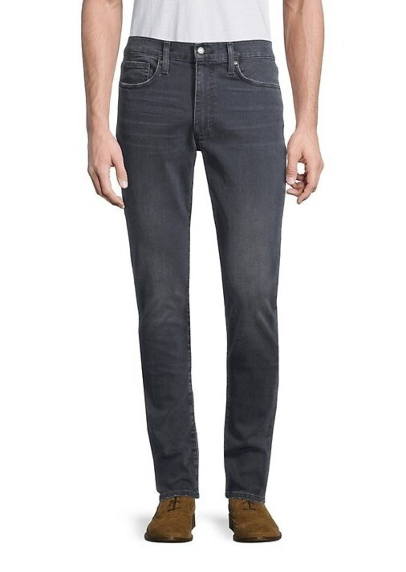 Joe's Jeans The Tapered Slim Jeans
