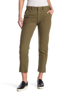 Joe's Jeans The Trouser Ankle Pants