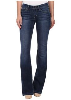 Joe's Jeans The Vixen Bootcut in Sophia