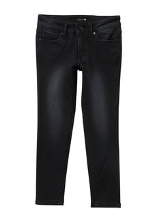 Joe's Jeans Ultra Slim Fit Jeggings (Big Girls)