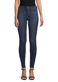 Joe's Jeans Victoria Skinny Jeans