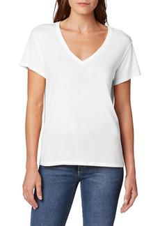 Joe's Jeans Women's Joe's The Raine V-Neck T-Shirt