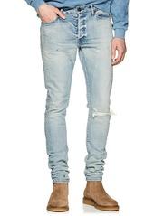 John elliot john elliott mens cast 2 distressed slim jeans abv8ac8dd1b a