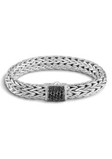 John Hardy 'Classic Chain' Large Bracelet