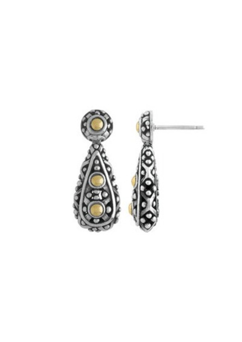 earrings nj collection jewelry en corinne s dot jewelers hardy toms john river women of