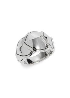 John Hardy Legends Naga Medium Ring