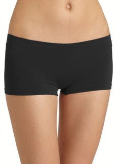 John Lewis Touch Feeling Low-Rise Boy Briefs