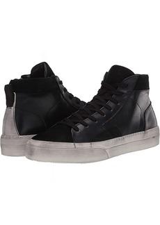 John Varvatos 315 Mac Skate High Sneaker