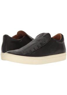John Varvatos 315 Reed Low