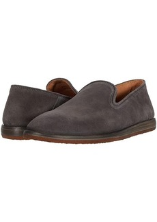 John Varvatos Algiers Slip-On