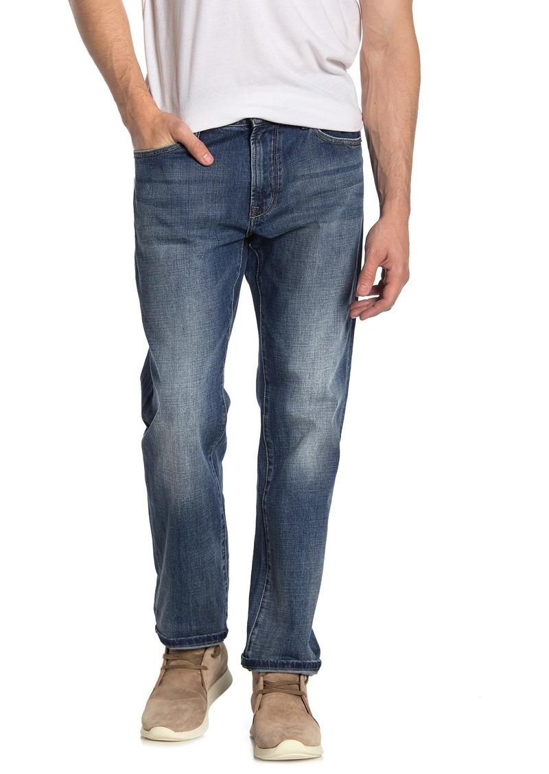 John Varvatos Authentic Slim Jeans