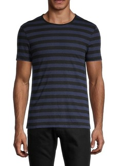 John Varvatos Bailey Striped T-Shirt