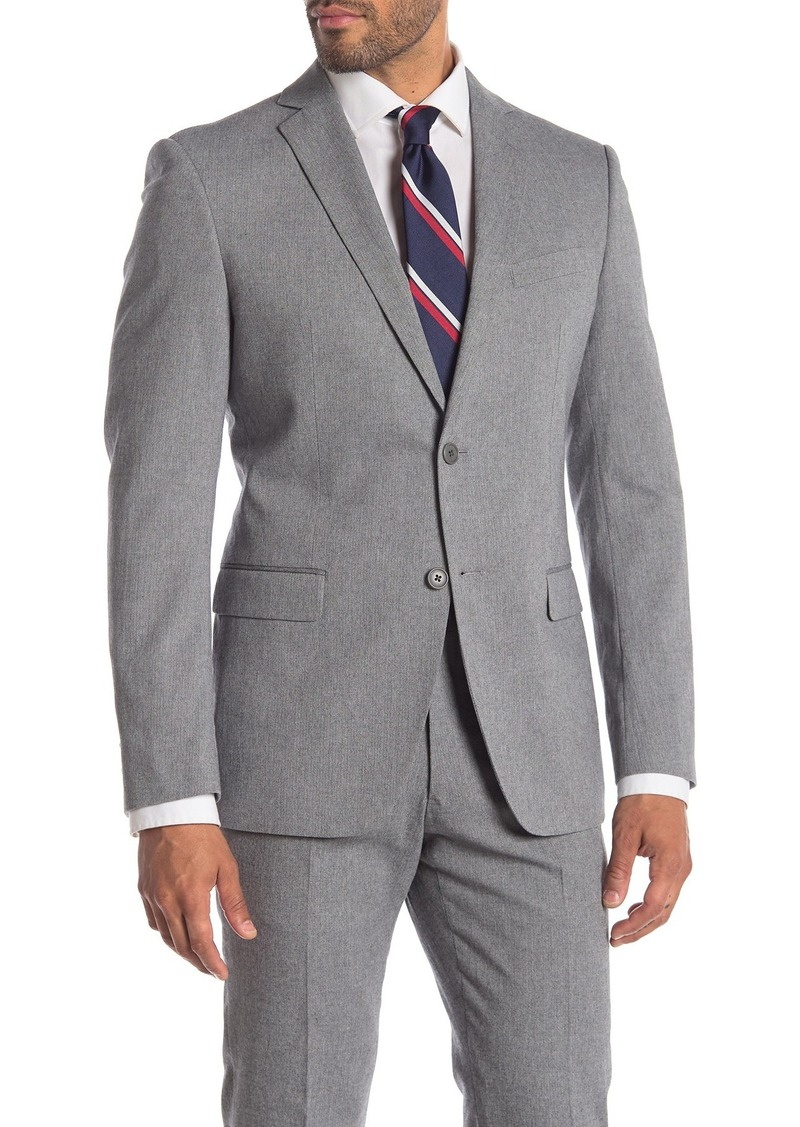 John Varvatos Bedford Suit Separates Jacket