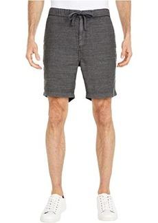 John Varvatos Benson Shorts S175W1B