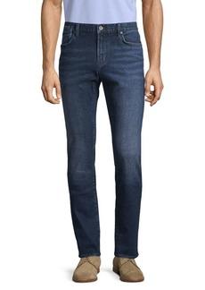 John Varvatos Bowery-Fit Jeans