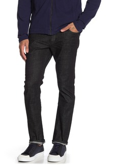 John Varvatos Bowery Jeans