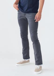 John Varvatos Bowery Slim Straight Jean - 38 - Also in: 30, 28