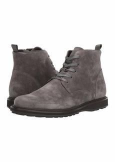 John Varvatos Brooklyn Lace Boot
