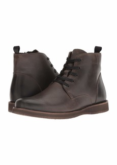 John Varvatos Brooklyn Lace Boot