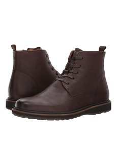 John Varvatos Brooklyn Lug Boot