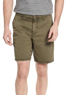 John Varvatos Casual Shorts