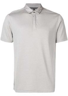 John Varvatos classic polo shirt