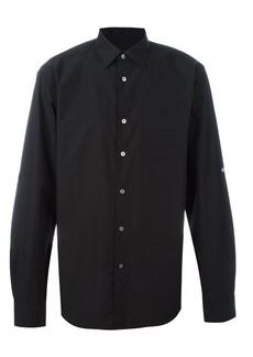 John Varvatos classic shirt