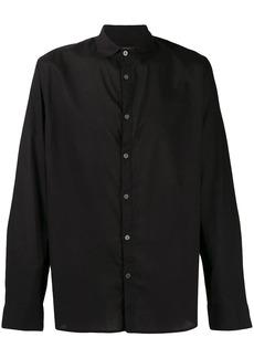 John Varvatos Clayton LS shirt