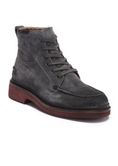 John Varvatos Cooper Work Boot